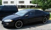 Thumbnail 2002 Dodge Intrepid Service Repair Manual DOWNLOAD