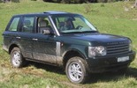 Thumbnail 2002 Range Rover L322 (LRL0424ENG) Service Repair Workshop Manual DOWNLOAD