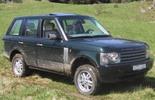 Thumbnail 2002 Range Rover L322 (LRL0424ENG) Service Repair Workshop Manual DOWNLOAD