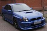 Thumbnail 2002 Subaru Impreza Service Repair Workshop Manual DOWNLOAD
