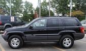Thumbnail 2002 Jeep Grand Cherokee Service Repair Manual DOWNLOAD