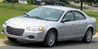 Thumbnail 2004 Chrysler Sebring And Stratus Senda Service Repair Manual DOWNLOAD