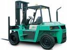 Thumbnail Mitsubishi FD60 FD70 Forklift Trucks Service Repair Workshop Manual DOWNLOAD