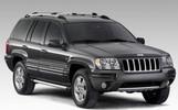 Thumbnail 2004 Jeep Grand Cherokee Service Repair Workshop Manual DOWN