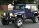 Thumbnail 2005 Jeep Wrangler Service Repair Manual DOWNLOAD