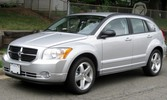 2007 Dodge Caliber Service Repair Manual And Dodge Caliber Body Repair Manual DOWNLOAD