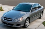 Thumbnail 2008 Subaru Legacy Service Repair Workshop Manual DOWNLOAD