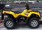 Thumbnail 2006 Can-Am Outlander, Outlander Max Series Service Repair Workshop Manual DOWNLOAD