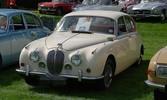 Thumbnail 1956-1969 Jaguar Mark 1 & 2, 240 & 340 Parts Manuals and Service Repair Workshop Manual DOWNLOAD (1956 1957 1958 1959 1960 1961 1962 1963 1964 1965 1966 1967 1968 1969)