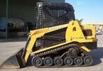 Thumbnail ASV Posi-Track RC-30 Track Loader Service Repair Workshop Manual DOWNLOAD
