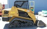 Thumbnail ASV Posi-Track RC-60 Track Loader Service Repair Workshop Manual DOWNLOAD
