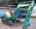 Thumbnail Komatsu PC27MRX-1 PC30MRX-1 PC35MRX-1 PC40MRX-1 PC45MRX-1 Excavator Service Repair Workshop Manual DOWNLOAD