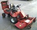Thumbnail Toro Groundsmaster 62 220 217-D Mower Service Repair Workshop Manual DOWNLOAD