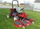 Thumbnail Toro Groundsmaster 345 322-D 325-D Mower Service Repair Workshop Manual DOWNLOAD