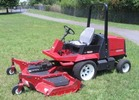 Thumbnail Toro Groundsmaster 3000 3000-D Mower Service Repair Workshop Manual DOWNLOAD