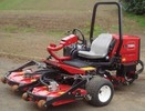 Thumbnail Toro Groundsmaster 3500-D Service Repair Workshop Manual DOWNLOAD