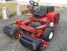 Thumbnail Toro Greensmaster 3000 3000-D Service Repair Workshop Manual DOWNLOAD