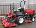 Thumbnail Toro Groundsmaster 4500-D 4700-D Service Repair Workshop Manual DOWNLOAD