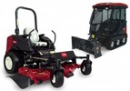 Thumbnail Toro Groundsmaster 7200 7210 Service Repair Workshop Manual DOWNLOAD
