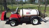 Thumbnail Toro Multi-Pro 5600 Sprayer Service Repair Workshop Manual DOWNLOAD