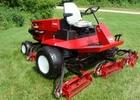 Thumbnail Toro Reelmaster 223-D Mower Service Repair Workshop Manual DOWNLOAD