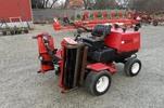Thumbnail Toro Reelmaster 335-D 3500-D Mower Service Repair Workshop Manual DOWNLOAD