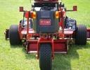 Thumbnail Toro Reelmaster 450-D Mower Service Repair Workshop Manual DOWNLOAD