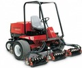 Thumbnail Toro Reelmaster 6500-D 6700-D (Peugeot Engine) Mower Service Repair Workshop Manual DOWNLOAD