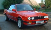 Thumbnail 1984-1990 BMW 3 Series E30 Service Repair Workshop Manual DOWNLOAD (1984 1985 1986 1987 1988 1989 1990)
