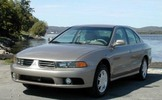 Thumbnail 1999-2003 Mitsubishi Galant Service Repair Workshop Manual DOWNLOAD (1999 2000 2001 2002 2003)
