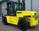 Thumbnail Hyster F019 (H13.00-16.00XM, H10.00-12.000XM-12EC) Forklift Parts Manual DOWNLOAD