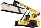 Thumbnail Hyster A227 (HR45H, HR45-25, HR45-31, HR45-36L, HR45-40LS, HR45-40S) Diesel Counter Balanced Truck Parts Manual DOWNLOAD