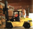 Thumbnail Hyster G007 (H8.00-12.00XM Europe) Forklift Service Repair Workshop Manual DOWNLOAD