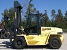 Thumbnail Hyster H007 (H170HD, H190HD, H210HD, H230HD, H250HD, H280HD) Forklift Service Repair Workshop Manual DOWNLOAD