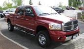 Thumbnail 2006 Dodge Ram Truck Service Repair Workshop Manual DOWNLOAD