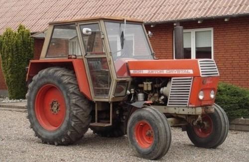 zetor 8011 8045 12011 12045 tractor service repair workshop manual rh tradebit com Zetor 8011 Orba Zetor John Deere