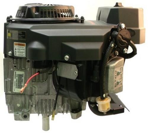 Kawasaki FH381V FH430V 4-Stroke Air Cooled V-Twin Gasoline Engine Service Repair Workshop Manual DOWNLOAD