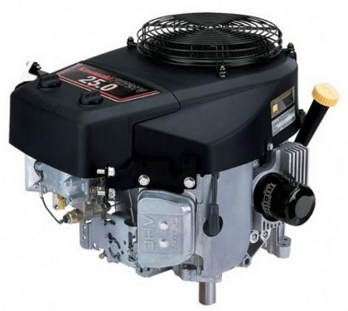 18 Hp Kawasaki Engine Diagram