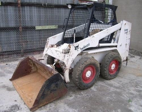asv skid steer parts manual