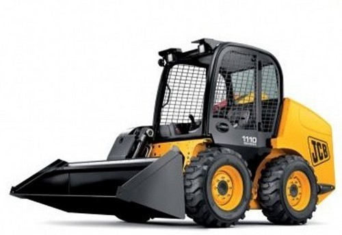 Pay for JCB 190 1110 Robot Service Repair Workshop Manual DOWNLOAD