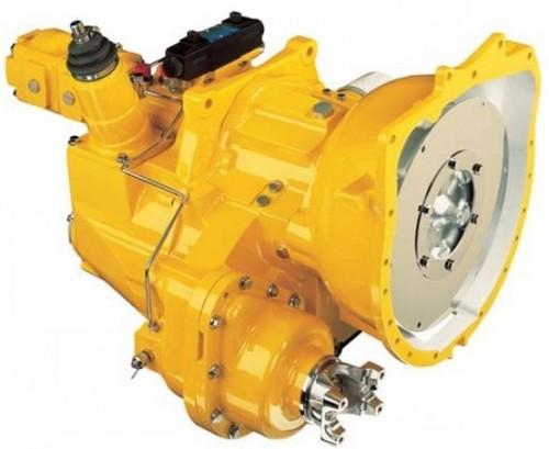 Pay for JCB Transmission Service Repair Workshop Manual DOWNLOAD