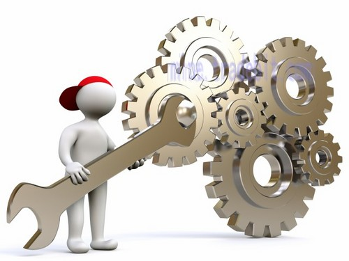 JCB Diesel 400 Series Engine Service Repair Workshop Manual DOWNLOAD
