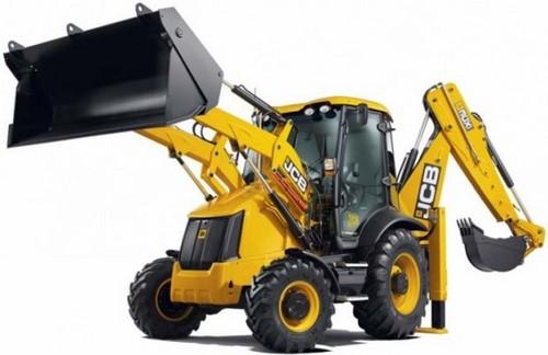 Pay for JCB 3CX 4CX Backhoe Loader Service Repair Workshop Manual DOWNLOAD (SN: 3CX 4CX-2000000 Onwards)