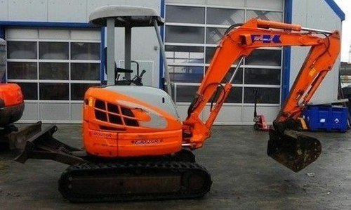 fiat kobelco e9sr mini crawler excavator service repair Hitachi StarBoard Manual Hitachi Excavator Repair Manual