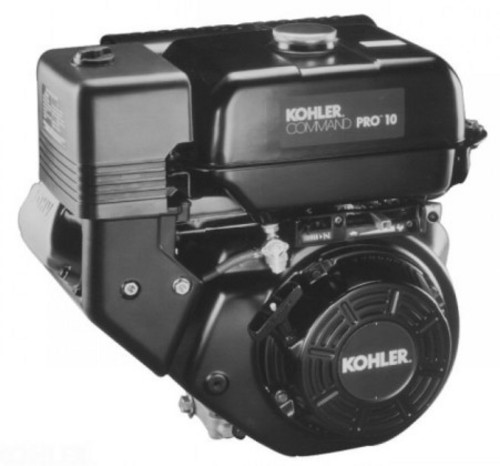 Kohler Command Pro Cs 4hp 6hp 8 5hp 10hp 12hp Cs4 Cs6 Cs8 5 Cs10 Cs12 Engine Service Repair