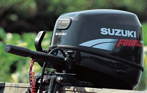 2003 suzuki df9 9 df15 four stroke outboard motors service repair rh tradebit com Signo De DF 15 Parts 15 by 15 Images