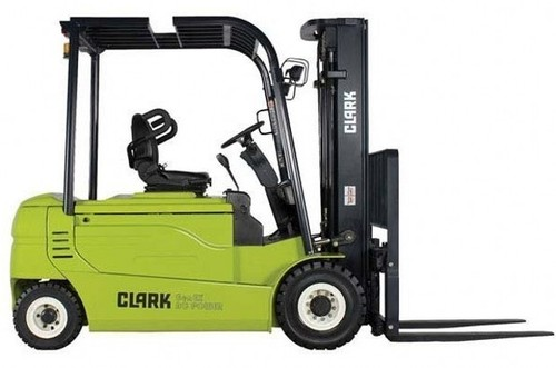Clark GPX 30, GPX 55, DPX 30, DPX 55 Forklift Service Repair Workshop Manual DOWNLOAD