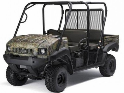 2009 2010 kawasaki kaf620r s mule 4010 trans4x4 service. Black Bedroom Furniture Sets. Home Design Ideas