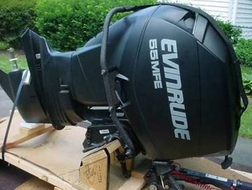 2008 johnson evinrude e tec 55mfe 55 mfe service repair for 55 johnson outboard motor