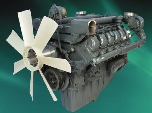 for MAN Industrial Diesel Engine D2848 LE 2.. D2840 LE 2.. D2842 LE 2 ...